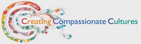 The Center for Creating Compassionate Cultures