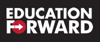 Education Forward Conference