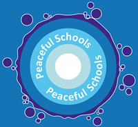 peaceful Schools conference