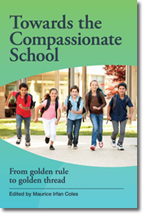 Towards the Compassionate School